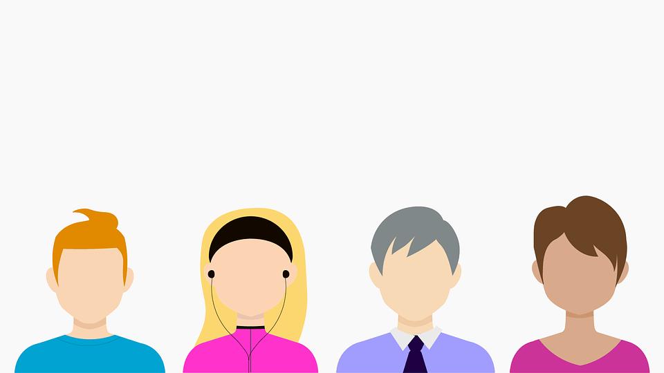 Het belang van arbeidsmarktcommunicatie