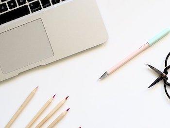 Begin het jaar goed: blogideeën